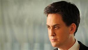 Labour guarantees jobs for young unemployed - BBC News