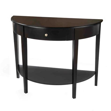 table decor ideasdecor ideas