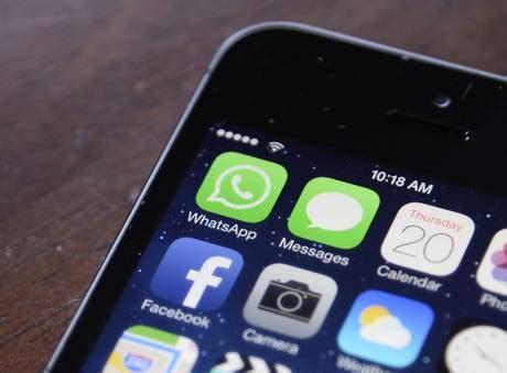 di commercio firenze registro imprese cciaa firenze visura anche da smartphone la tua economia