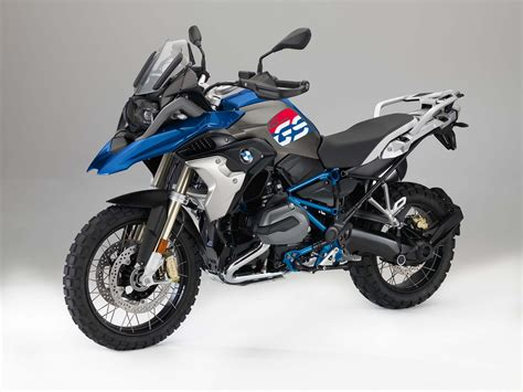 Automatic Light On And Off by 2017 Bmw R1200gs Gets Upgrades And A Little Rallye