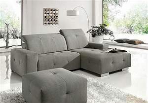Couch Mit Elektrischer Relaxfunktion : couch mit relaxfunktion das beste aus wohndesign und m bel inspiration ~ Indierocktalk.com Haus und Dekorationen