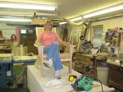 woodworking plans woodworking classes  plans