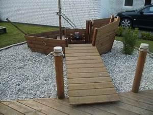 Holz Für Terrasse Günstig : holz f r terrasse g nstig gamelog wohndesign ~ Michelbontemps.com Haus und Dekorationen