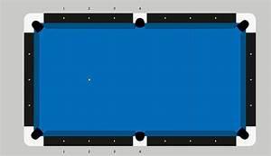 Pool Bank Shots