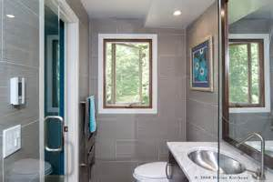 bathroom tile ideas houzz 9 most liked bathroom design ideas on houzz