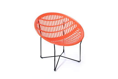 chaise d ext rieur chaise walker m tal int rieur ext rieur vert kaki chaise