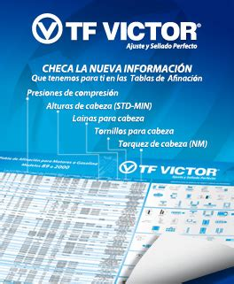 especificaciones generales nissan up 4cil 2 4lts tumotor mx