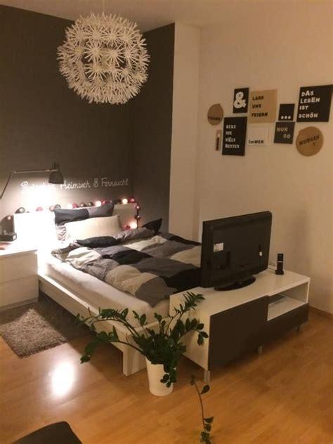 Zimmereinrichtung Ideen by Einrichtung Studentenzimmer