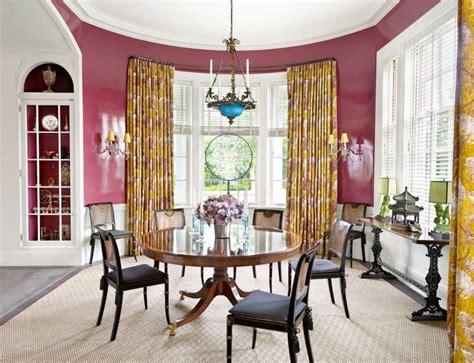 148 Best Dining Room Decor Images On Pinterest