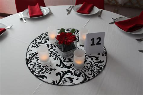 centerpieces for tables centerpieces a magical touch to your table 4housework