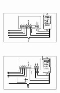 Toro 4100 Wiring Diagram