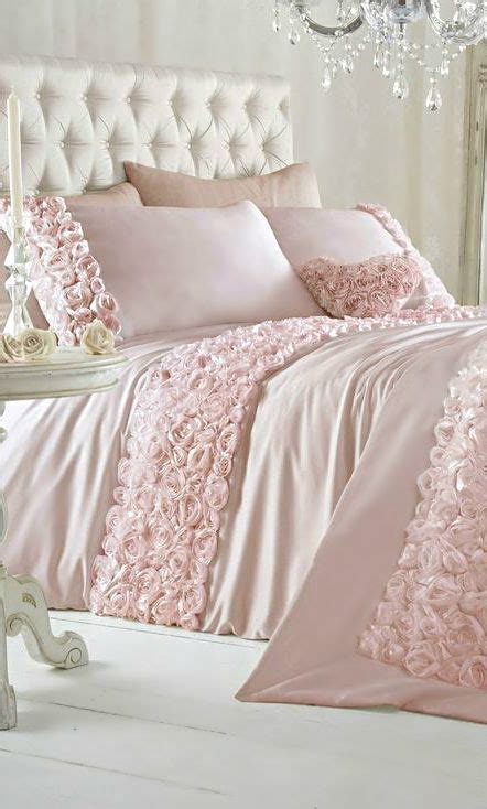 shabby chic bed linen simple shabby chic bedding classic photos 21