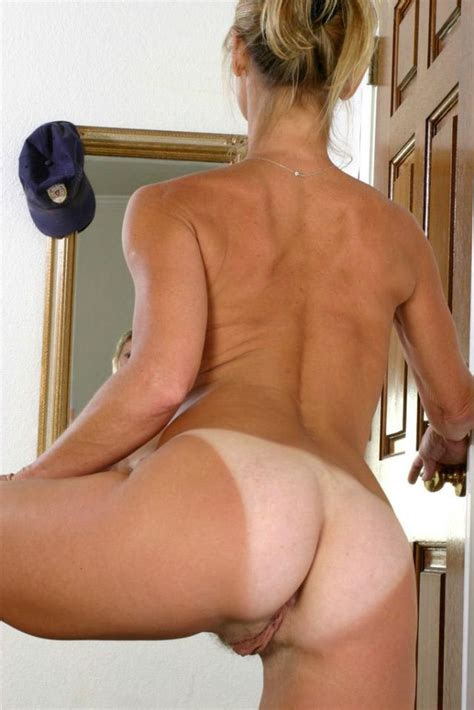 Hot Tanned Cougar Milf Tag Tan Sorted By Oldest