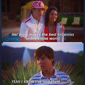 High School Musical 1 Quotes. QuotesGram
