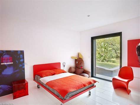 chambre villa splendide villa de rêve sur la côte d azur vivons maison