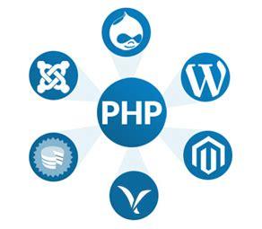 hire php developer  web development  commerce