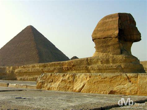 Worldwide Destination Photography & Insights