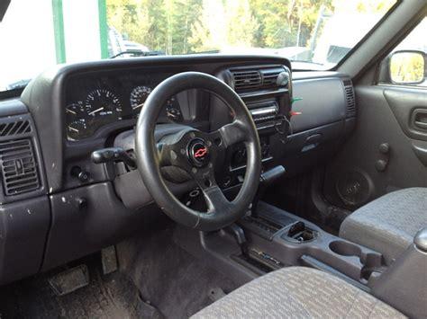 jeep xj steering wheel grant steering wheel page 2 jeep cherokee forum