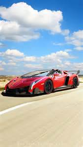 lamborghini veneno wallpapers lamborghini veneno iphone 5 wallpaper and background