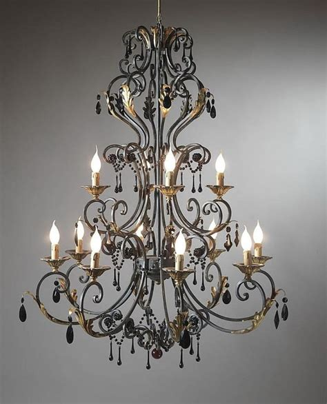 wrought iron chandeliers 263 best images about wrought iron photography on