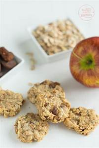 Cookies Ohne Zucker : gesunde kekse ohne zucker f r babys und kinder recipe more food babies and snacks ideas ~ Orissabook.com Haus und Dekorationen