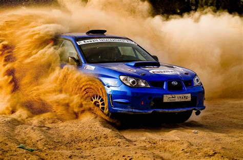 subaru rally rally car wallpapers wallpaper cave