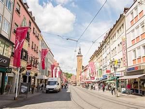 Restaurant Würzburg Innenstadt : r tselraten welches traditionslokal wechselt den p chter w rzburg erleben ~ Orissabook.com Haus und Dekorationen