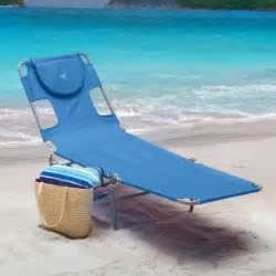 steel beach chairs on hayneedle steel beach chairs for sale