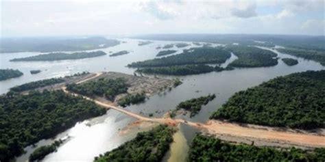 p 233 tition mondiale contre le barrage de belo monte en amazonie