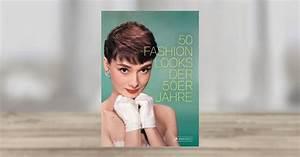 50 Jahre Look : paula reed 50 fashion looks der 50er jahre prestel verlag gebundenes buch ~ Sanjose-hotels-ca.com Haus und Dekorationen