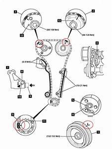 Nissan Altima 3 5 Engine Diagram 2005 Nissan Altima Engine