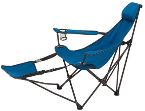 Lawn Chair With Canopy And Footrest by Home Garden Sale Buy Mac Sports Cannon Deluxe