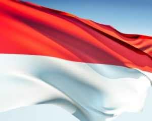gambar bendera indonesia indonesiadalamtulisan terbaru 2014