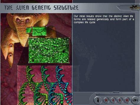 apocalypse screenshots hooked gamers