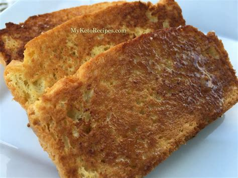 You will get the best results with a finely ground almond flour rather than a course almond meal. 15 Soft and Tasty Ketogenic Bread Recipes Low Carb, Gluten-Free, Dairy-Free - Keto Weight Loss