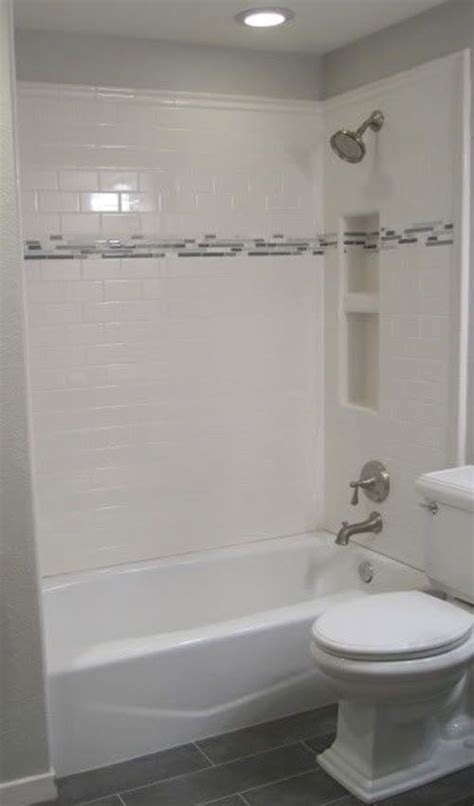 gray tile bathroom ideas bathroom tiles ideas grey with original trend eyagci com