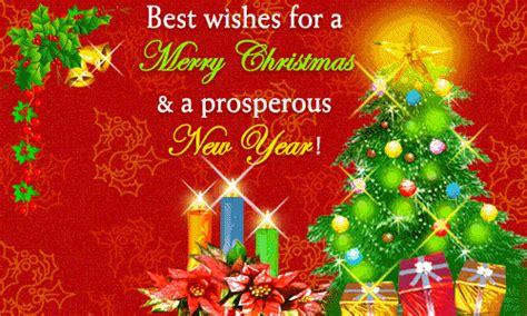 gambar kartu ucapan selamat natal   dp bbm