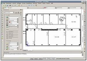Technisches Zeichenprogramm Kostenlos : draftsight ein flottes autocad kompatibles dwg zeichenprogramm f r windows mac und linux ~ Orissabook.com Haus und Dekorationen