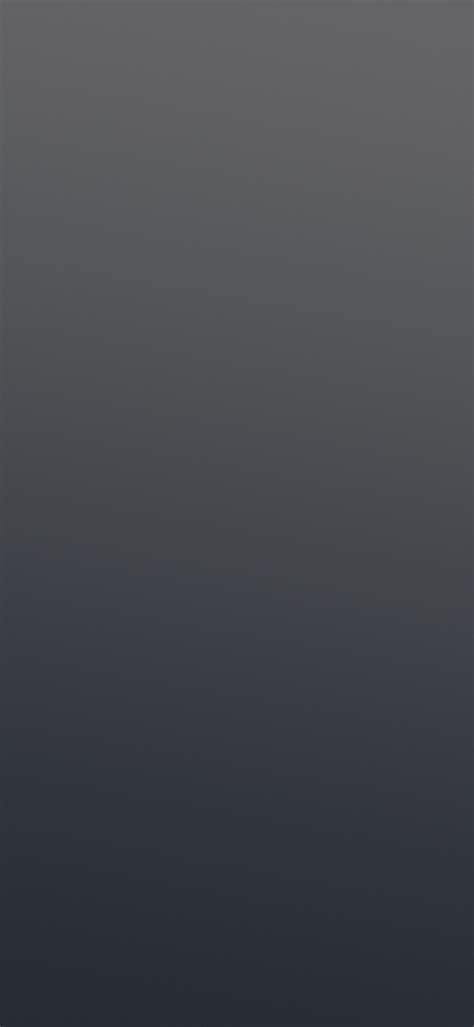 Maroso milan grey wood texture veneer texture grey wallpaper phone. Dark and Grey phone wallpapers