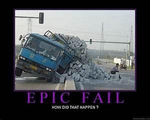 Funny Epic Fails Pics   funny