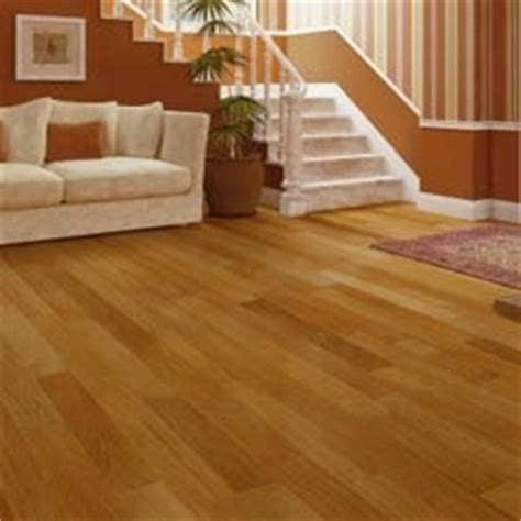 Wooden Flooring in Chandigarh, India   IndiaMART