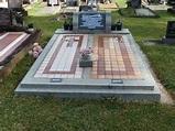 James Joseph Cavanagh (1882-1972) - Find A Grave Memorial