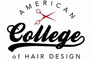home american college of hair design With design software provides an excellent way to learn electronics design