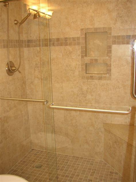 bathroom tile layout ideas room design ideas