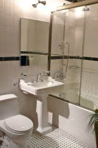 modern small bathroom renovation decoration ideas