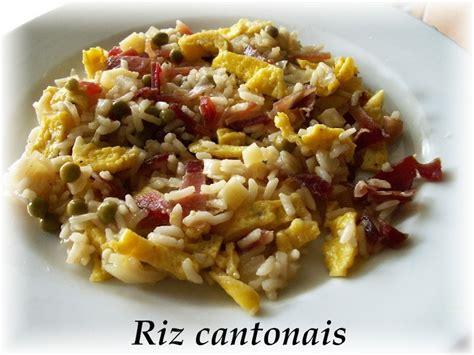 cuisine cantonaise recettes cantonaise définition c 39 est quoi
