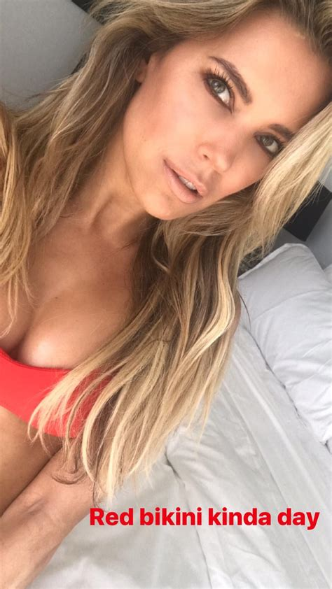 Sylvie Meis Nude Photos And Videos Thefappening
