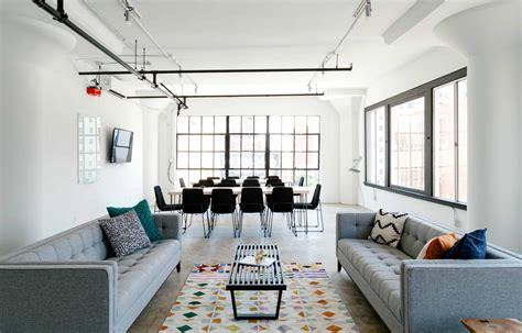picture interior sofa furniture room lamp