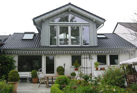 Anbauten An Alte Häuser by Fertighaus Anbau Sanierung Anbauten Fertighaussanierung