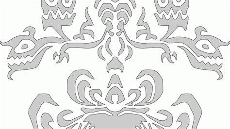 Download on ubisafe 340x270 disney haunted mansion wallpaper stencil Free download Haunted Mansion Wallpaper Stencil Images ...